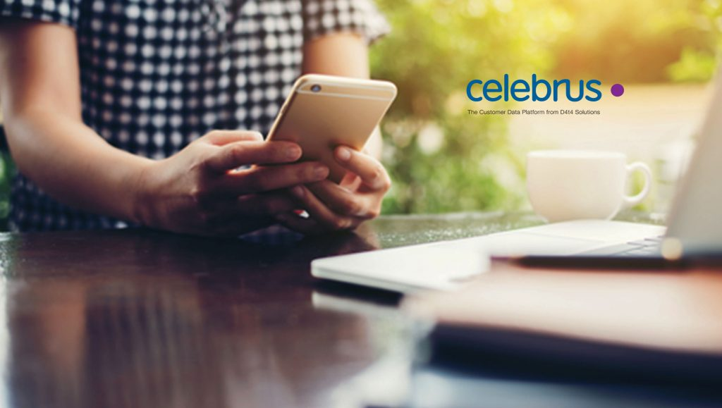 New Data Explorer in Latest Celebrus Release Accelerates Speed-to-Value for Enterprise Analytics