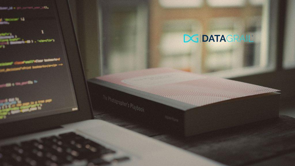 DataGrail Becomes the Latest Member of Marketo's Innovative Partner Program