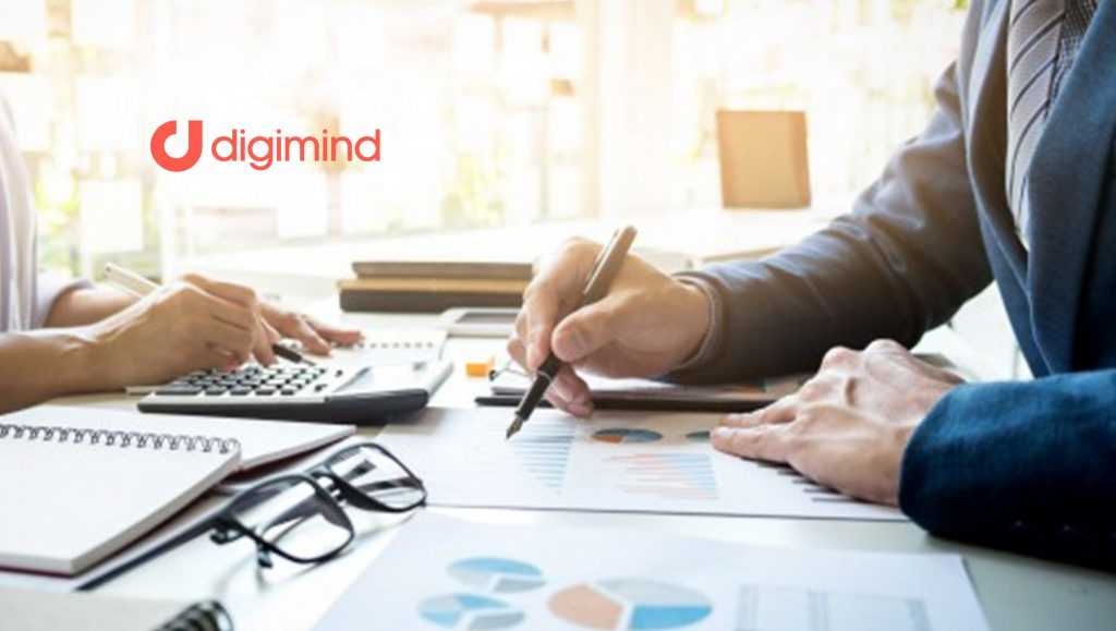 Digimind Empowers the Age of Collective Intelligence with Launch of Digimind Marketplace