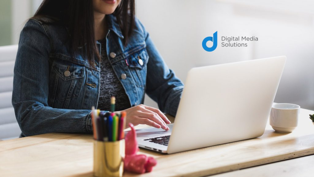 Digital Media Solutions Expands into Subscription Marketing and Acquires Fosina Marketing Group