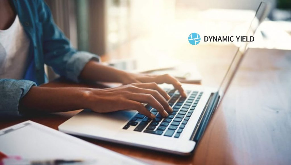 Dynamic Yield And ContentSquare Join Forces To Bring Powerful CX-Centric Visualization