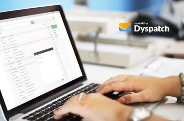 Dyspatch and Mailgun Partnership Brings End-to-End Transactional Email Solution for Marketers and Developers