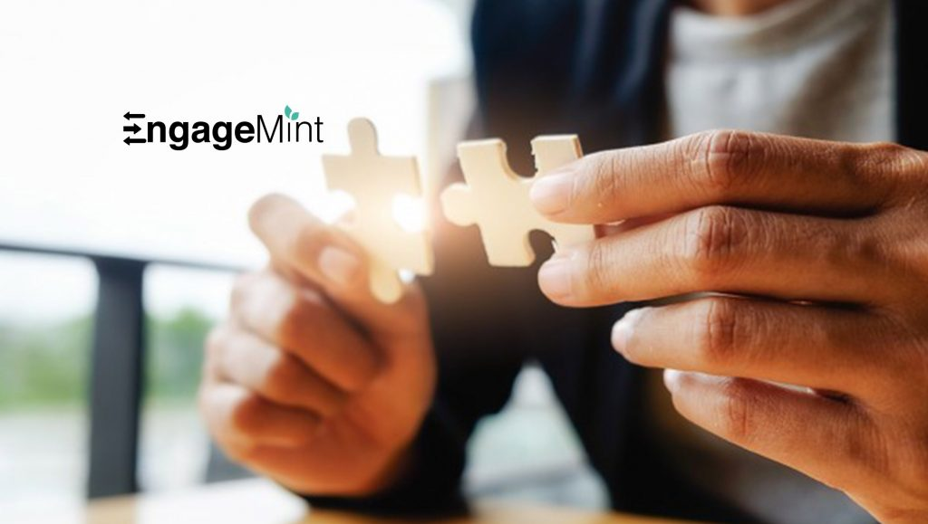 WebEngage's Flagship Marketing Conference 'EngageMint' Is Back for Its Second Edition in December 2018