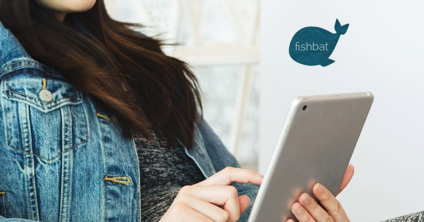 Internet Marketing Company, fishbat, Shares 3 Ways to Improve Your Business Website