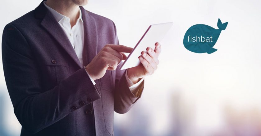 Internet Marketing Firm, fishbat, Discusses the Steps to Creating A Successful Blog Post