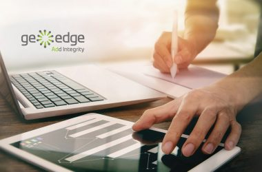 Malicious Ads Embedded in Ad Images Gain Traction According to GeoEdge's Real-Time Blocking