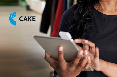 CAKE by Accelerize Announces Vertical Solution for Retailers