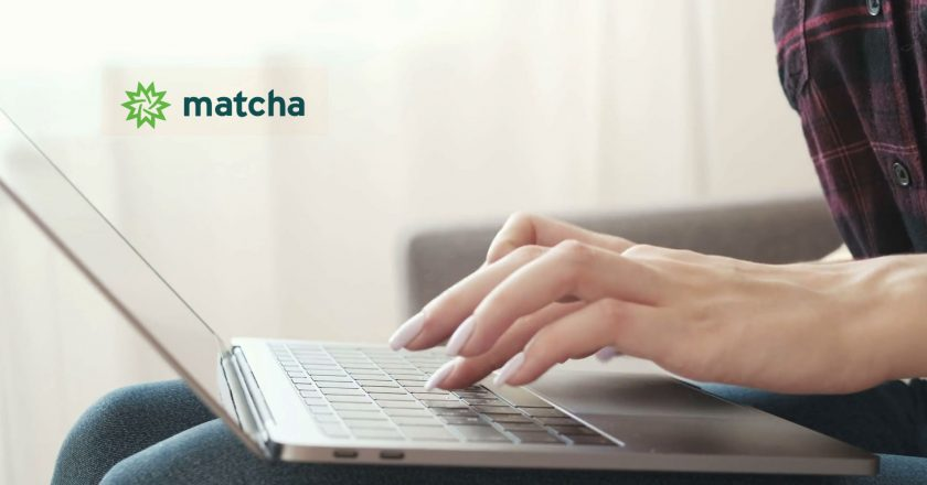 RootsRated Media Rebrands to Matcha and Broadens Vision to Unleash the Power of Content for Small Businesses