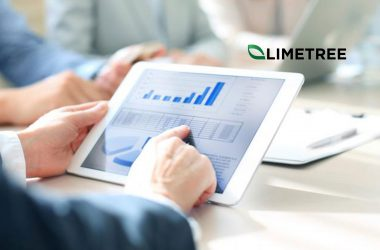 Limetree Announces Strategic Parnership With Triggerpoint, Revolutionazing the Intersection of Behaviorial Science and Marketing