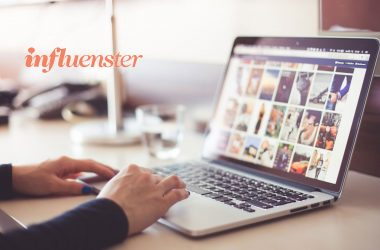 Influenster Launches ReviewSource and Review Ads