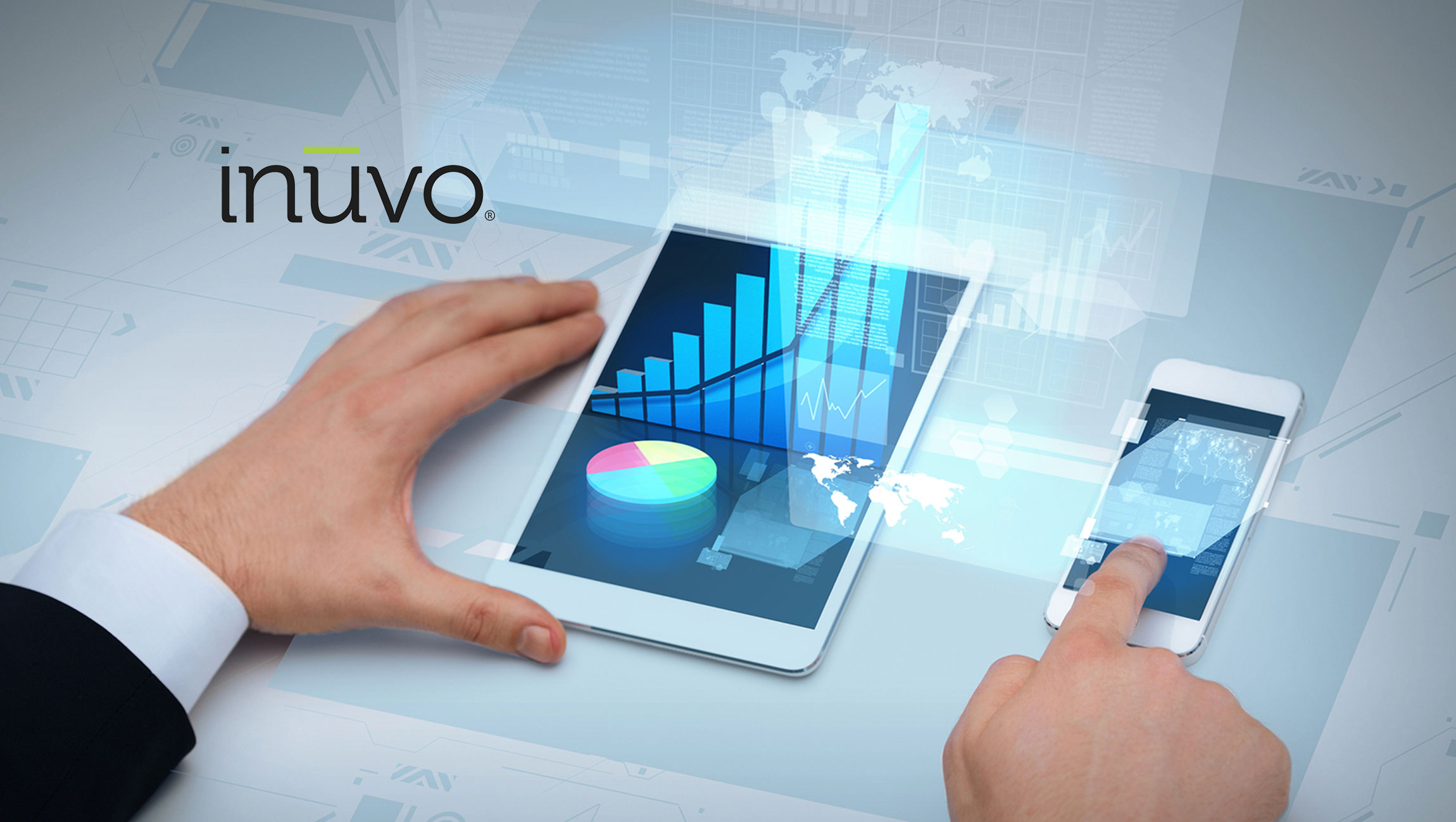 Inuvo (INUV) Stock Enters the Bearish Trend: How to Trade Now?