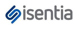 isnetia logo