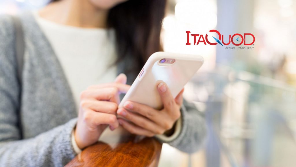 ItaQuod Named Selling Power 2019 Top 15 Sales Enablement Vendor