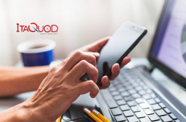 ItaQuod Launches The World's First And Only Structured CRM Platform