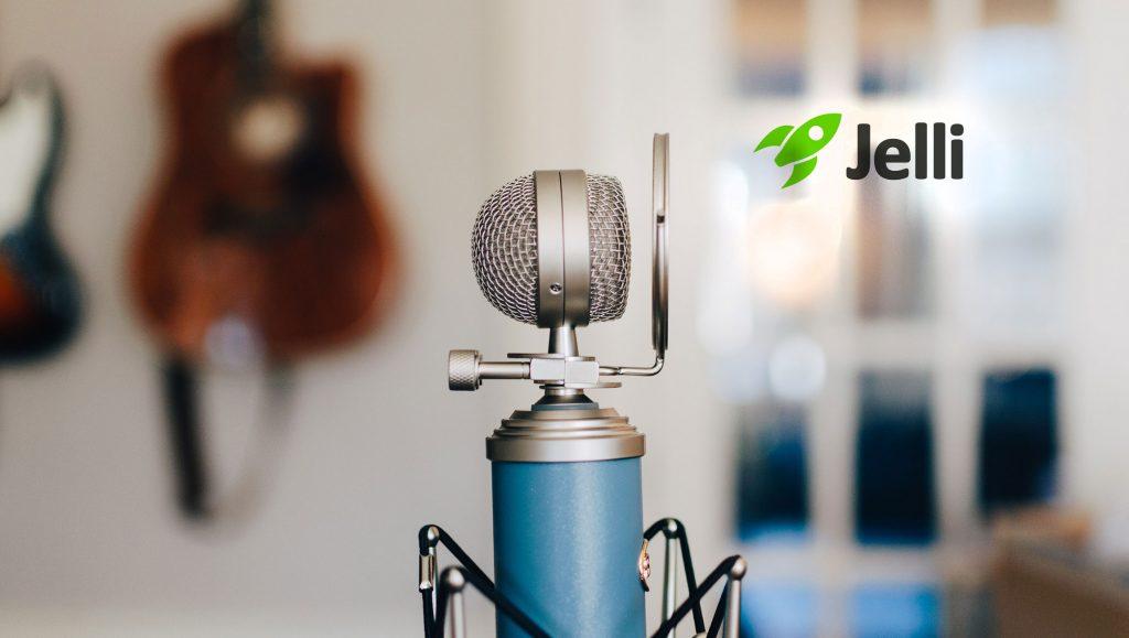 Horizon Media First Agency To Activate Programmatic Radio For Upfronts Via Jelli