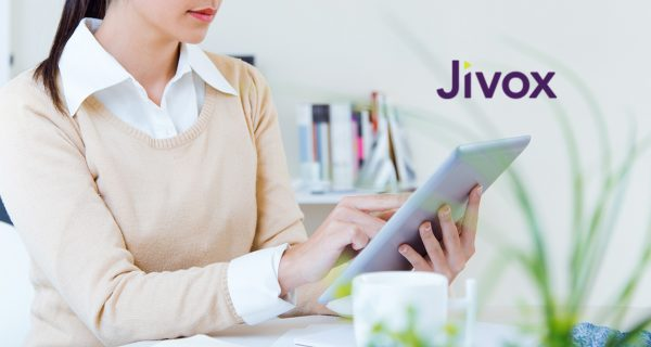 Jivox Named a Leader by Independent Research Firm—Citing Its Experience, Maturity with Highest Score Possible in Product Vision