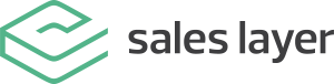 Sales Layer Logo