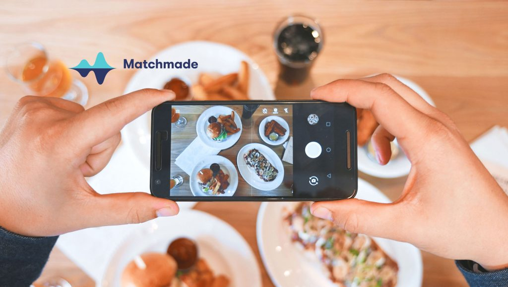 Matchmade Receives $4.8 Million in Funding for Business Expansion