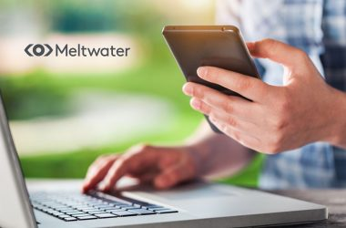 Meltwater and Dow Jones Announce Global Partnership to Provide Premium Content