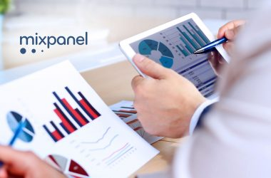 Mixpanel Expands Business Offerings to Include Programs Geared at Startups and Nonprofit Companies