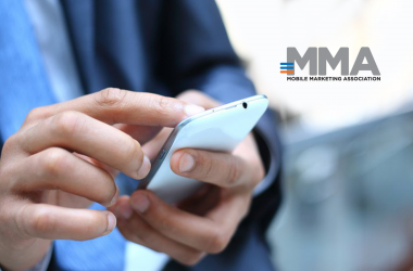 Mobile Marketing Association Germany Publishes Checklists for Multi-Touch Attribution