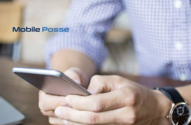 Mobile Posse Appoints Steven McCord as CTO