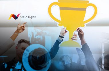 Net Insight Receives Emmy Award for Its Pioneering Achievements in Internet Streaming for Live Video