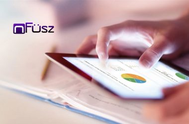 nFusz Adds Industry Leaders to Its Distinguished Advisory Board