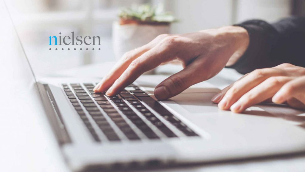 Nielsen Expands Nielsen Media Impact To Include Radio