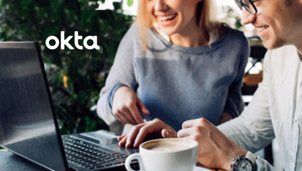 Okta Continues Expansion of API Gateway Partner Ecosystem