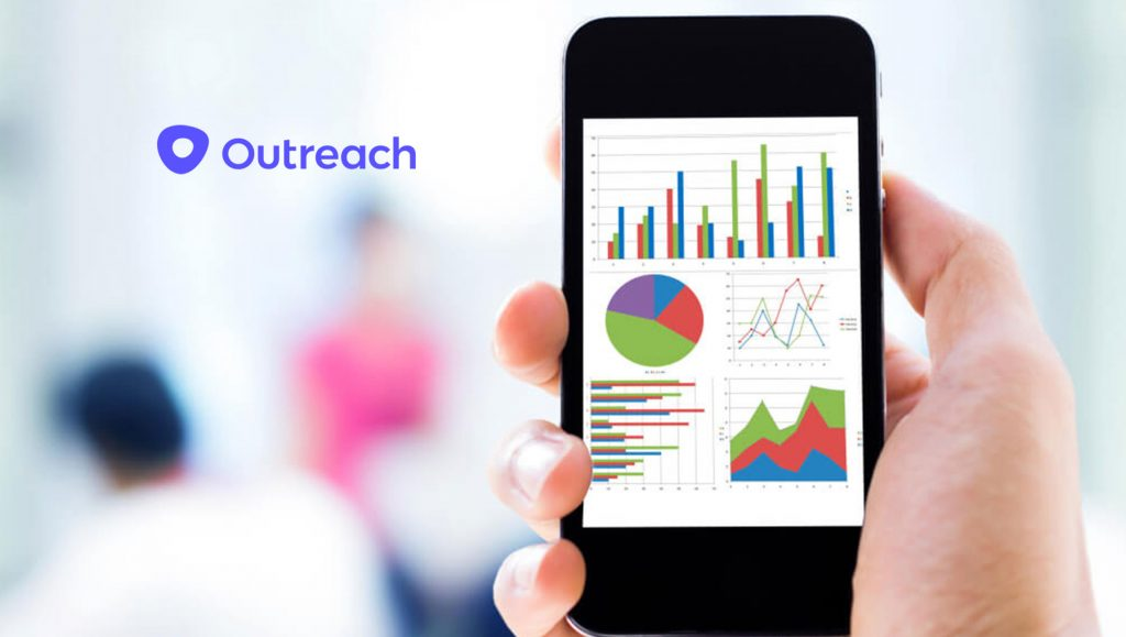 Outreach Announces Unleash 2019; The Leading Enterprise Sales Engagement Conference For The World's Most Innovative Companies