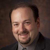 Russ Reed, VP, Analytics and Technology at MarketStar