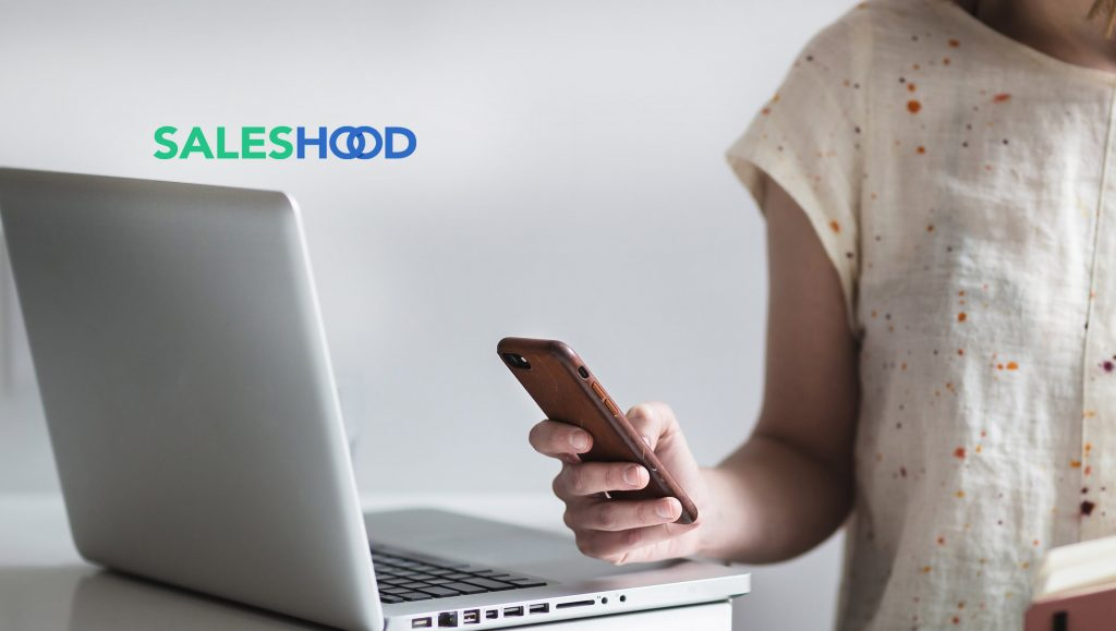 SalesHood Releases Prescriptive Coaching Activities and Automated Reminders for Managers