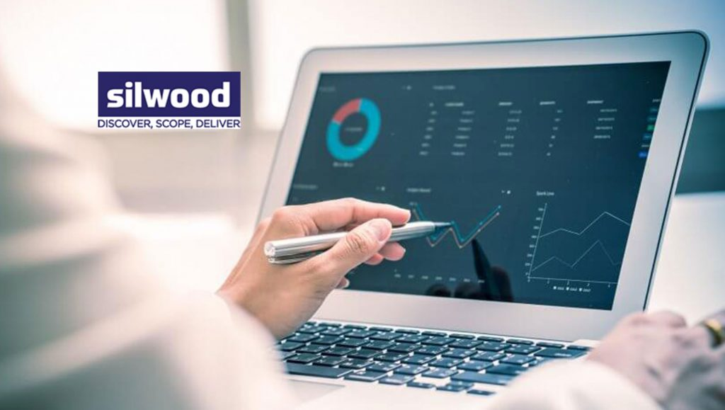 Silwood Technology Delivers ERP and CRM Metadata Into Informatica's AI-Powered Enterprise Data Catalog