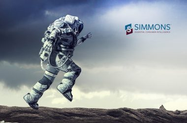Simmons Research Launches 'Instant Edge'