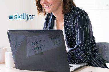 Skilljar Hosts Leaders in Customer and Partner Education at Inaugural Conference