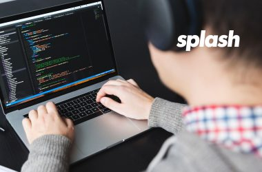 Splash Expands Product and Engineering Leadership Teams