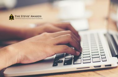 Final Entry Deadline for 13th Annual Stevie Awards for Sales & Customer Service