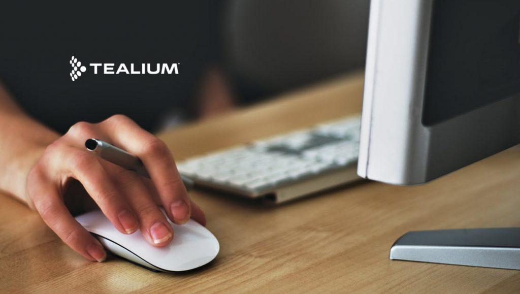 Tealium Listed On Deloitte's 2018 Technology Fast 500