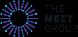 Meet Group Logo
