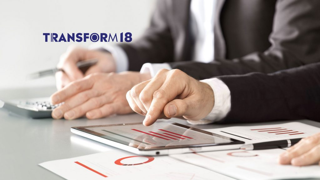 Transform18, North America's Largest Sales Enablement Conference, to Drive the Future of Sales Transformation
