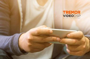Tremor Video DSP Expands TV Retargeting Solutions Through Renewed Exclusive Partnership with Alphonso