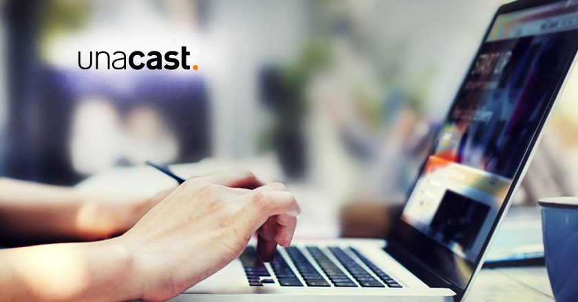 Unacast Exceeds 50 Million Daily Average Users Across Six Continents, Leading Global Location Data Market in Quality and Quantity