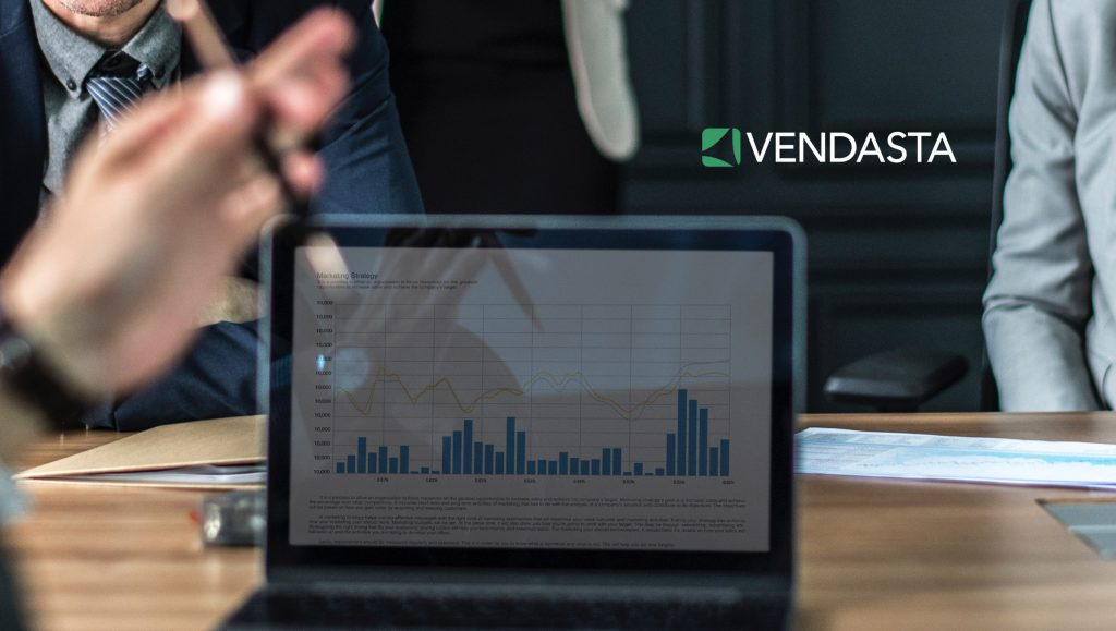 Vendasta Among Deloitte Technology Fast 500 Companies