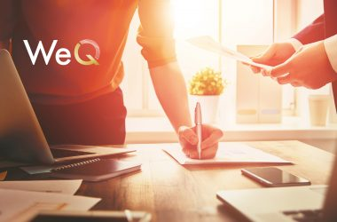 WeQ SHIELD is Unveiled Taking AI and Machine Learning to the Next Level in the Fight Against Mobile Advertising Fraud
