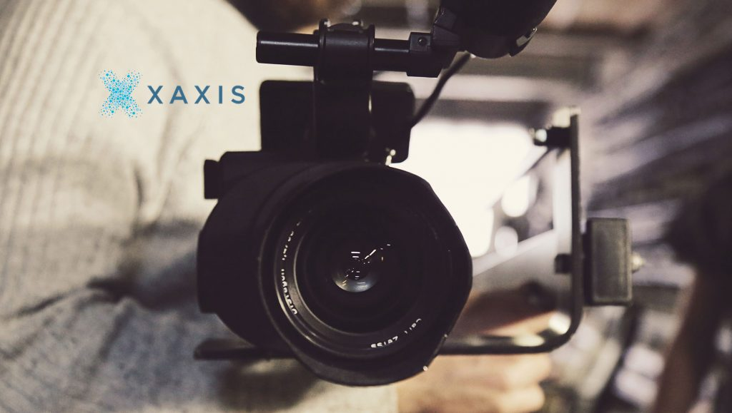 Marketers Are Now Focusing on Outcome-Driven Media, Says Xaxis