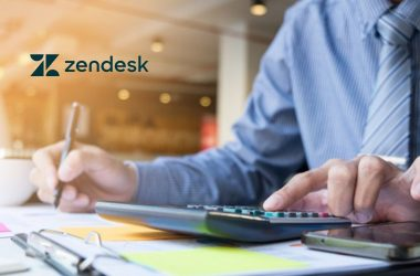 Zendesk Announces New Open CRM Platform, Zendesk Sunshine, Powered by Amazon Web Services