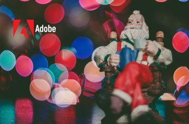 Adobe Fortifies Tech Offerings with New Identity Authentication Protocols