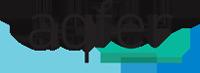 aqfer logo
