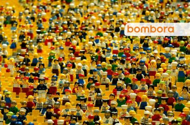 Bombora Expands Its Platform and Includes Historical Data to Provide Further Insights on B2B Buyers